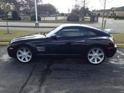 2004 chrysler 2004 - Chrysler Crossfire