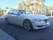 2013 BMW 3-Series2013 BMW 335i - Luxury Line - Fully Loaded - 34.7K mi